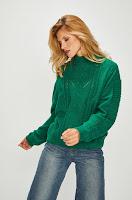 pulover-de-iarna-jaqueline-de-yong-7