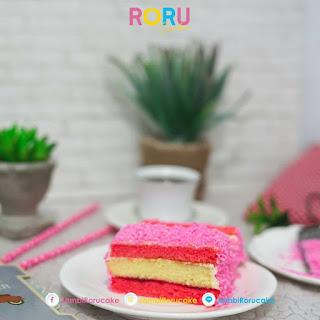 jambi-roru-cake-chocoberry