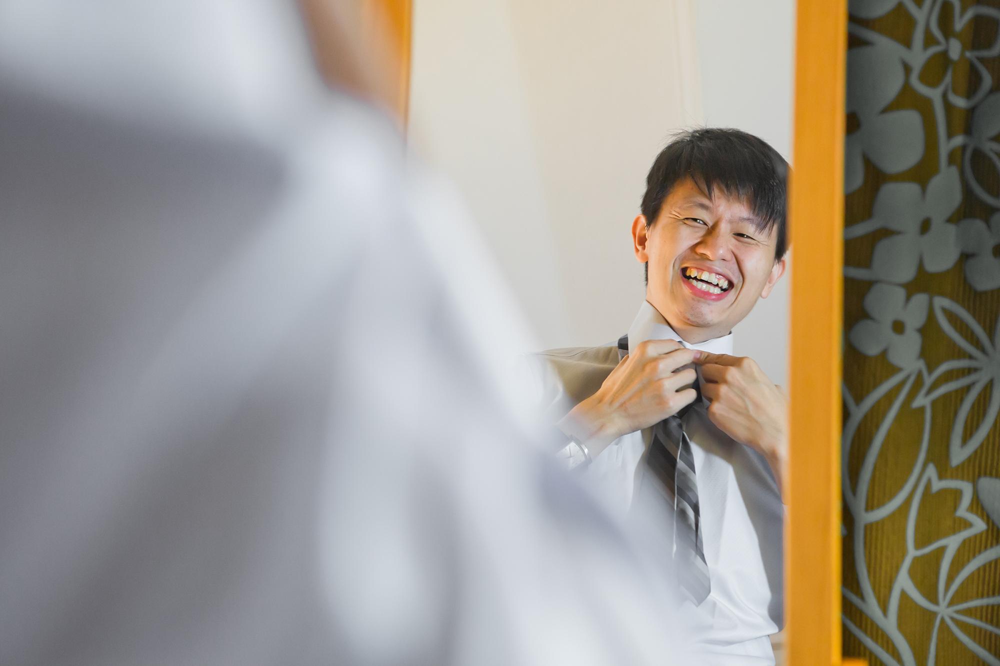 台北歐華婚宴婚禮攝影