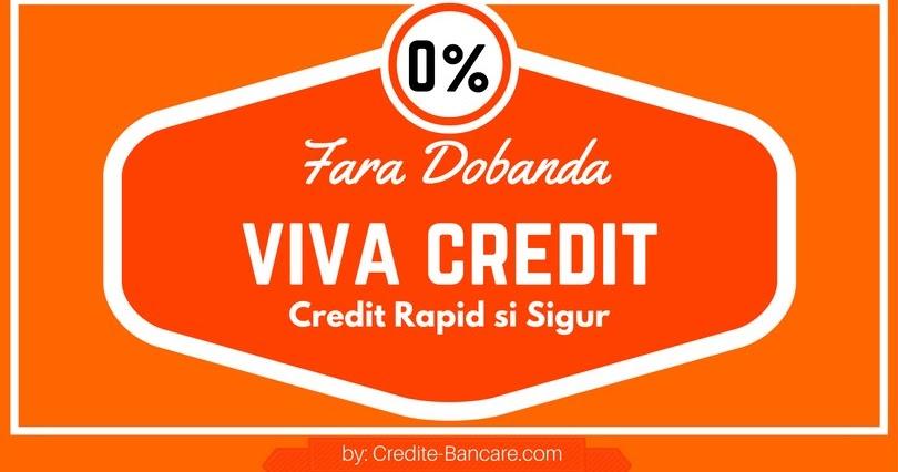 Credit online urgent fara acte