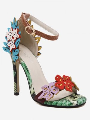 https://www.zaful.com/high-heel-flower-snake-print-sandals-p_504528.html?lkid=12812205