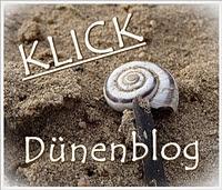 https://griesheimersand.blogspot.de/