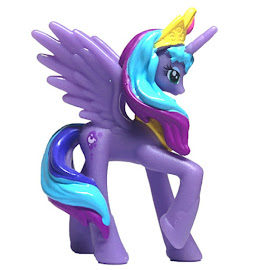 My Little Pony Wave 5 Princess Luna Blind Bag Pony