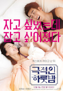 Love Guide for Dumpees (2015)