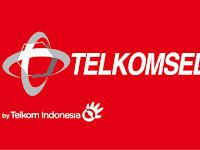 Lowongan Kerja Customer Service Officer di GraPARI Telkomsel Purwodadi