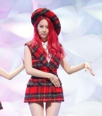 best_hair_colors_kpop_girls_jessica_krystal