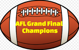 AFL, premiers, champions, premiership, winners, grand final, ladders, results, scores, history, by year.