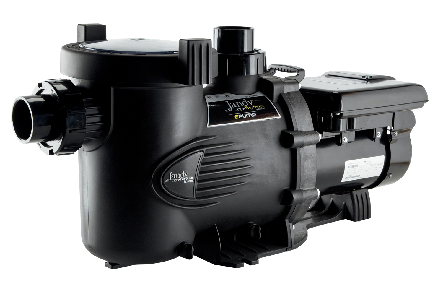Pool tips troubleshooting reviews february 2018 i am going to focus here on the money savings that a variable speed pump vs can help you with and you will be amazed i think of the amount of money fandeluxe Image collections