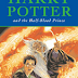 Review: Harry Potter and the Half-Blood Prince by J. K. Rowling