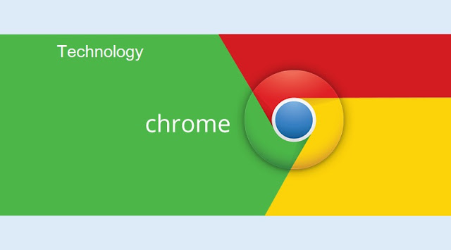 Latest Chrome updates