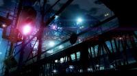 9 - Mahou Shoujo Madoka Magica Hajimari no Monogatari | Pelicula | BD + VL | Mega / 1fichier