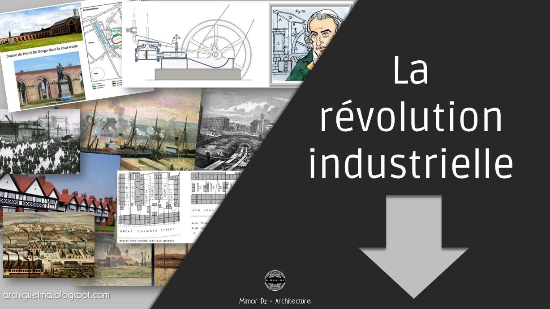 cours-histoire-de-l-architecture-la-revolution-industrielle.jpg