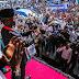 Prof Yemi Osinbanjo Under Attack By Nigerian Citizens