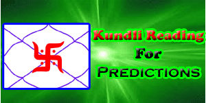 best kundli reader online