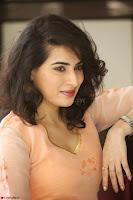 Actress Archana Veda in Salwar Kameez at Anandini   Exclusive Galleries 056 (45).jpg