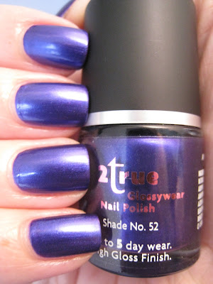 2True-Shade-52-purple-blue-nail-polish