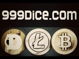 999dice.com
