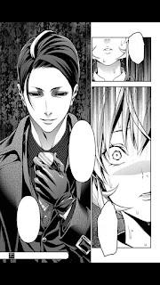 "Reseña de ""Food Wars: Shokugeki no Soma"" (食戟のソーマ) vol.16 - Panini Manga"