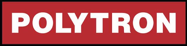 POLYTRON adalah perusahaan terbesar dan terkemuka di bidang elektronik di Indonesia Sejarah Perusahaan Electronics Polytron