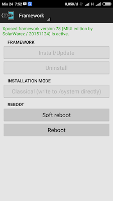http://wsablog2an.blogspot.com/2016/04/xposed-installer-on-xiaomi-redmi-2-prime.html