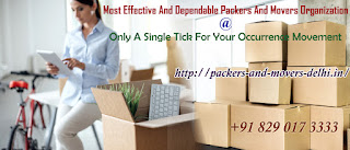 [Image: packers-movers-delhi-26.jpg]