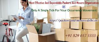[Image: packers-movers-delhi-26.jpg]