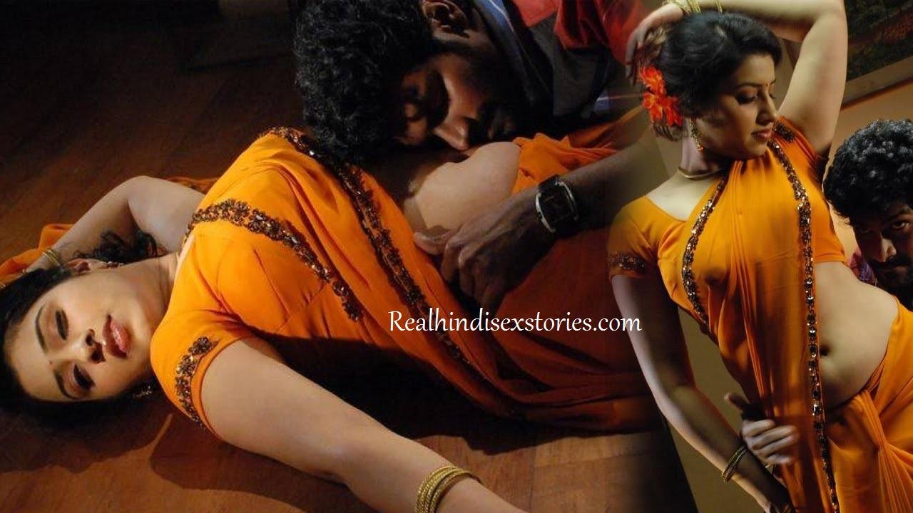 Hindi Xxx Sex Story-2387