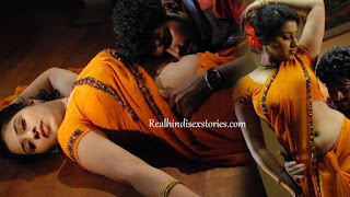 Naukar ne choda hindi sex stories