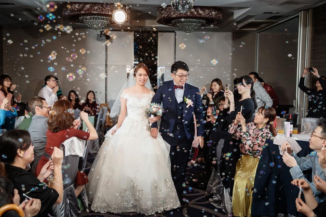 公館水源會館, 水源會館婚禮, 水源會館婚攝, 婚攝, 台北婚攝, 桃園婚攝, 婚禮紀錄, 優質婚攝推薦, 婚攝PTT推薦, 婚攝推薦, 婚禮小物, 婚禮遊戲, 婚攝價位