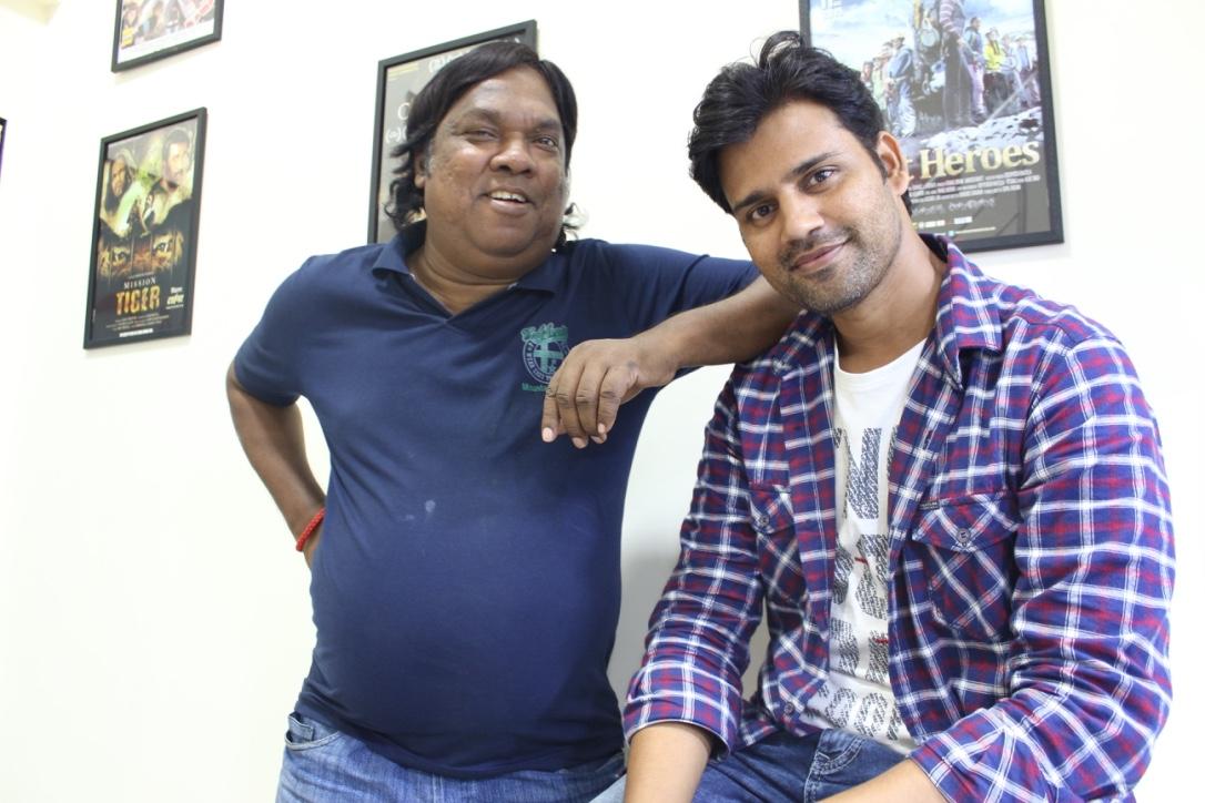Ganesh+Mehta+%26+Muzahid+Khan.jpg