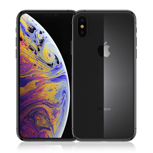 Apple I Phone XS Max 64gb
