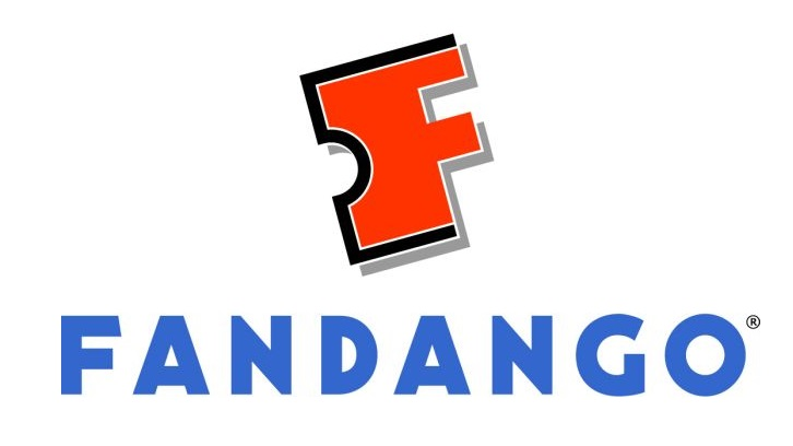 Fandango Acquires Flixster and Rotten Tomatoes