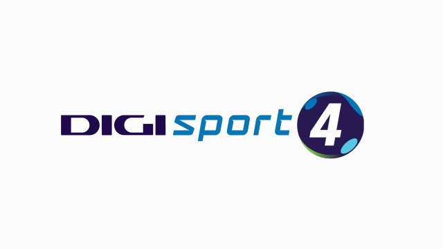 Digi Sport 4 HD - Intelsat Frequency