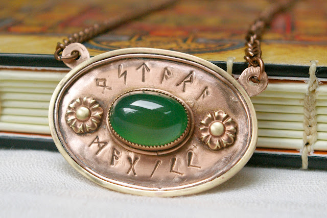 https://www.etsy.com/ca/listing/692179057/ostara-magick-chrysoprase-green