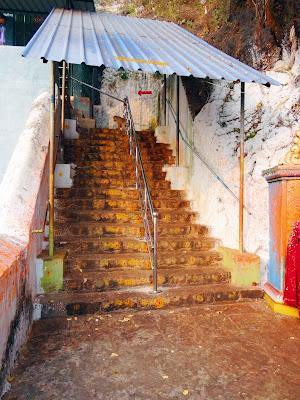 Gandala Narasimha Swamy temple