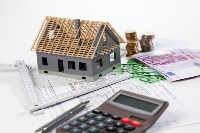 7 Tips dan Trik Menghemat Biaya Renovasi Rumah