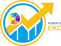 Lowongan Kerja Kementerian Ekonomi 2017 (Terakhir Hari Ini)