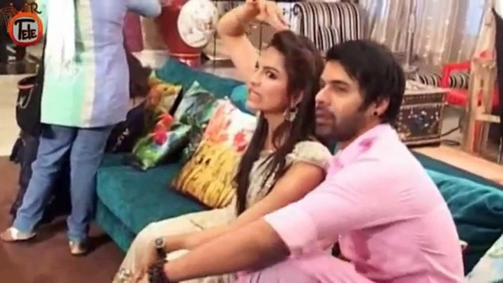 kumkum bhagya upcoming twist 2016