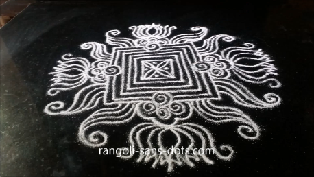 Purattasi-month-rangoli-1d.png