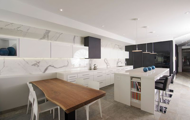 cocina-blanca-y-negra-con-isla-Secter-Design2
