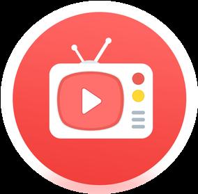 AOS TV Premium Apk - Andro Ricky