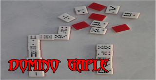 Cara Paling Mudah Menjadi Pemain Domino Gaple