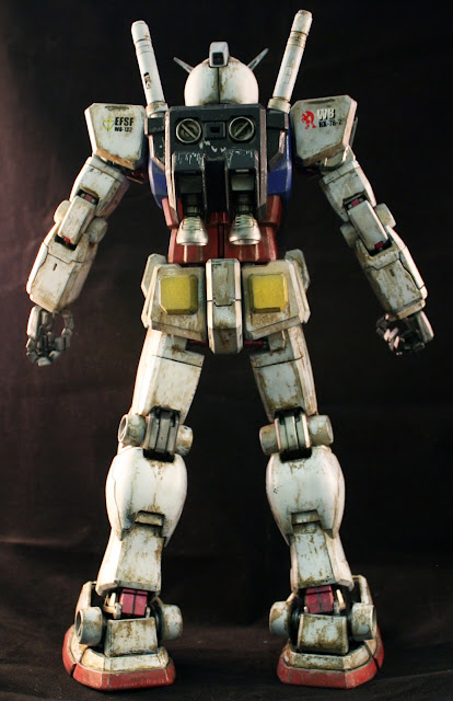 RX-78-PG-back-pose