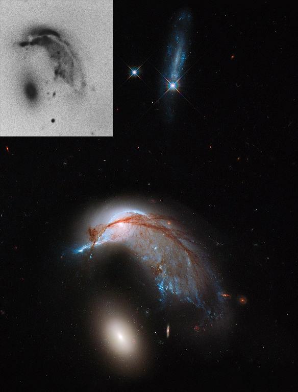 arp-atlas-peculiar-galaxies-5