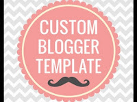 Top Mobile Friendly, Seo Optimized and Responsive Blogger Templates