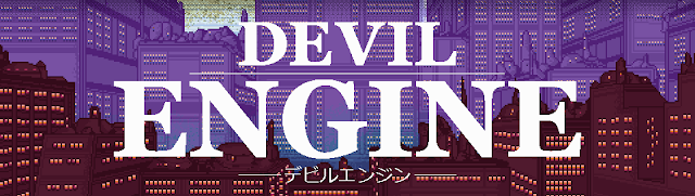 http://sectoromega.blogspot.com/2019/02/devil-engine-pc-switch-analisis.html