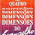 As Quatro Dimensões do Evangelho - A. B. Simpson