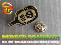ENAMEL PIN FAD | ENAMEL PIN FASHION | ENAMEL PIN GLITTER | ENAMEL PIN GUIDE | ENAMEL PIN HORROR | ENAMEL PIN HOW TO | ENAMEL PIN HOW TO MAKE | ENAMEL PIN ICE CREAM