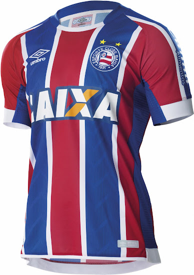 ec-bahia-17-18-home-away-kits-6.jpg