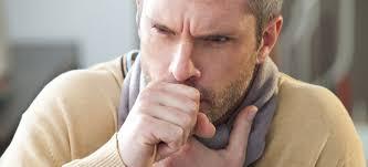 4 Penyakit Penyebab Batuk Berdarah